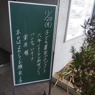 KIMG1878.JPG